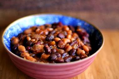 baked-beans.jpg